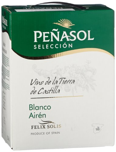 Penasol-Blanco-Bag-in-Box-Bag-in-Box-1-x-3-l-0